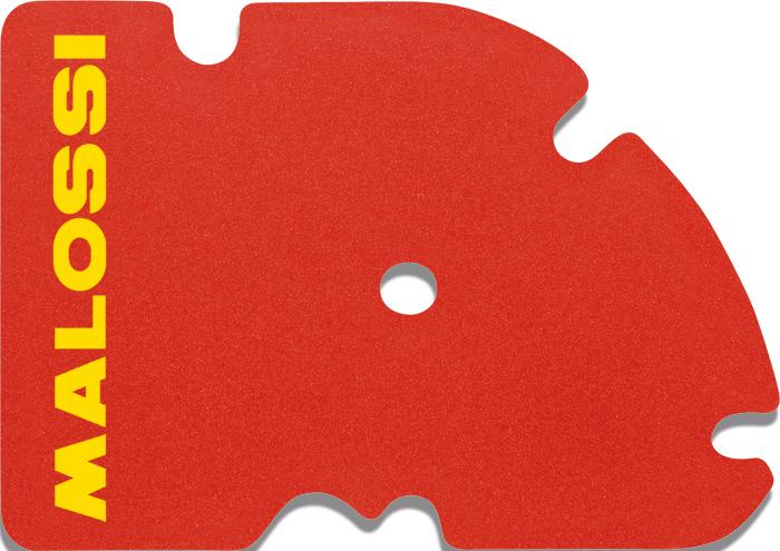普通型空氣濾清器用 紅色濾棉空氣濾芯