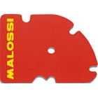 MALOSSI Red sponge normal air for cleaner