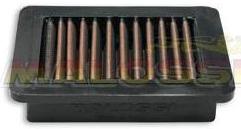 W Original Box 空氣濾芯
