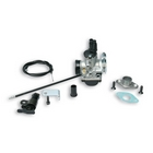 MALOSSI Carburetor Kit 19mm