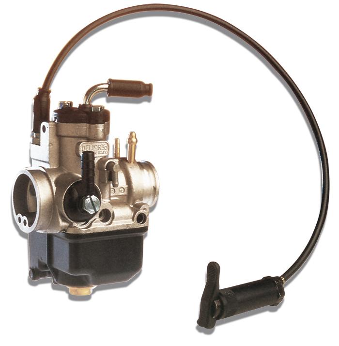 化油器套件 25mm