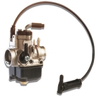 MALOSSI Carburetor Kit 25mm