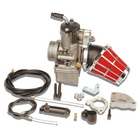 MALOSSI Carburetor kit MHR 34 mm