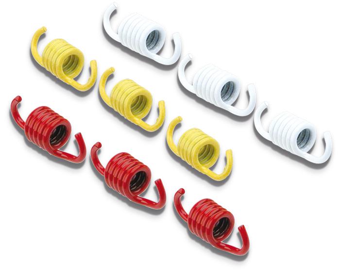 離合器彈簧組 一般型離合器