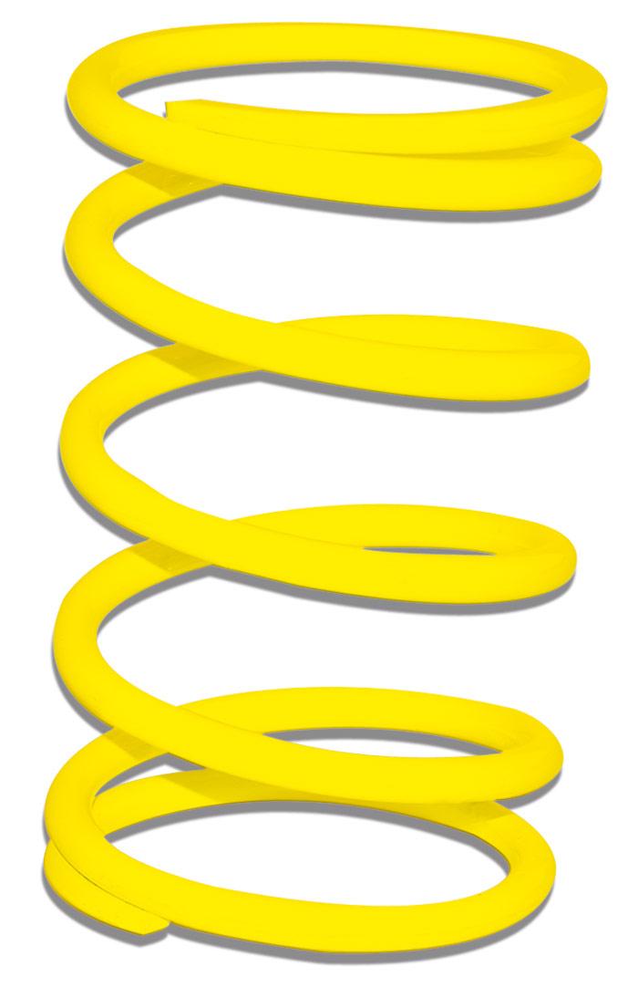 大彈簧 (運動型)