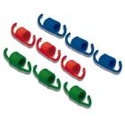 【MALOSSI】離合器彈簧組 一般型離合器