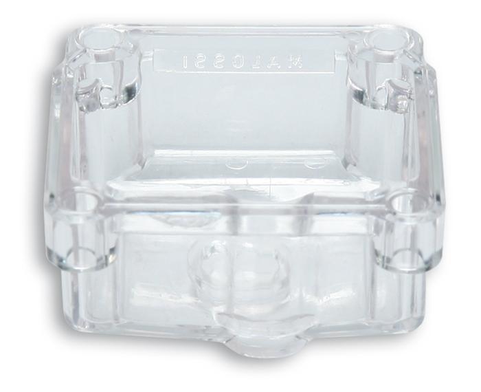 化油器透明浮筒套件
