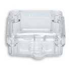 MALOSSI Carburetor-transparent FloatKit