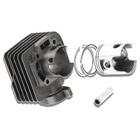 【MALOSSI】汽缸+汽缸頭套件 pin12mm