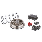 MALOSSI Multi-Variator (Pulley Kit) 2000