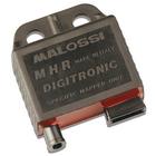 【MALOSSI】Electric coilCDI