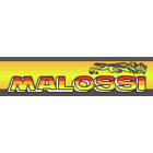 MALOSSI Multi For Weight roller