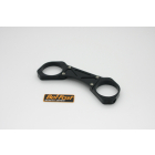 Bel Fast Front fork stabilizerTYPE 2 Black