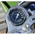 【Bel Fast】前叉固定座儀錶支架