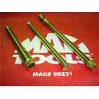 AIMS Chrome Molybdenum Axle Kit