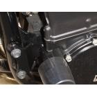 引擎安裝強化支架