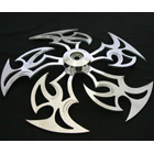 【AMERICAN DRAGERS】Spinning Blade 輪框蓋