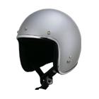 リード工業:LEAD/BARTON BC-6 スモールジェットヘルメット