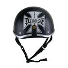 リード工業:LEAD/D LOOSE D-354 ビンテージヘルメット