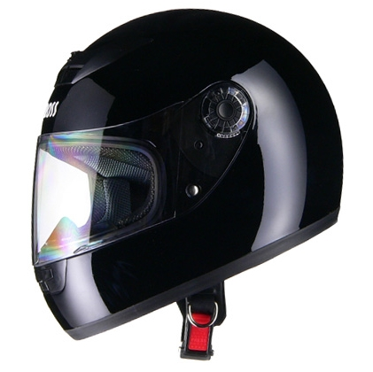 【LEAD】CROSSCR-715全罩安全帽 - 「Webike-摩托百貨」