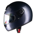 【LEAD】CROSSCR-715全罩安全帽