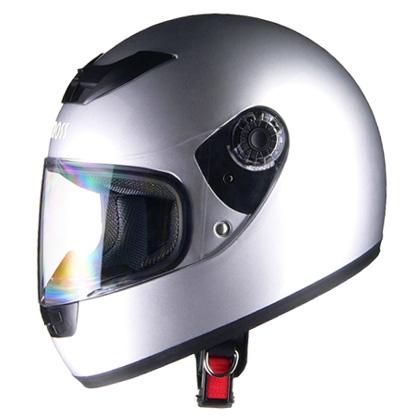 CROSSCR-715全罩安全帽
