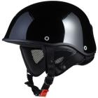 【LEAD】EAGLE WING EW-88半罩安全帽