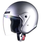 【LEAD】CROSSCR-720四分之三安全帽