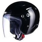 【LEAD】X-AIR RAZZOIII四分之三安全帽