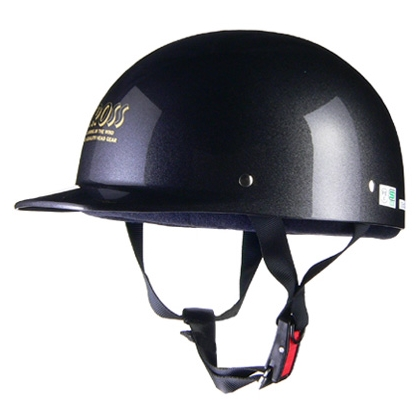 CROSS CR-680半罩安全帽