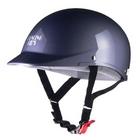 【LEAD】DANCING KID'S  DK-302半罩安全帽