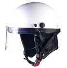 【LEAD】HARVE HS-2半罩安全帽