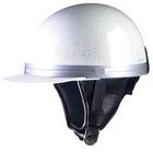 【LEAD】HARVE HS-501Cork 半罩安全帽