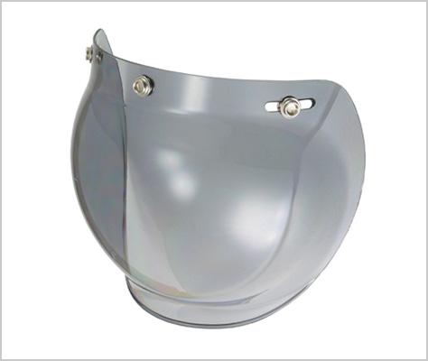 (泡泡鏡)安全帽風鏡 AR-77