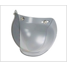 【LEAD】(泡泡鏡)安全帽風鏡 AR-77