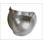 【LEAD】(泡泡鏡)安全帽風鏡 AR-88