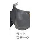 【LEAD】選配安全帽風鏡