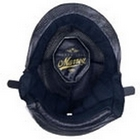 【LEAD】安全帽頭襯墊