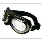 【LEAD】BARTON 復古風鏡 PG-400A