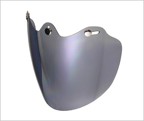 GRAVIS Street 安全帽鏡片PS-802A