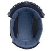 安全帽頭襯墊
