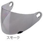 選配安全帽風鏡