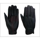 【LEAD】GL-701皮革手套