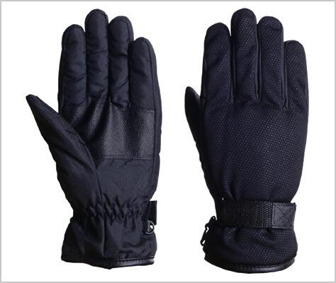 WARMTH GW-317A 防風冬季手套