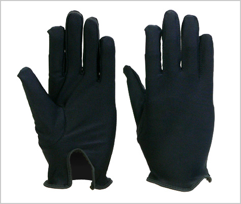 MOTOUP KH-001T 內層手套