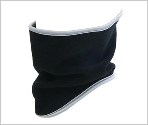 MOTOUP KH-002T 頸部保暖套