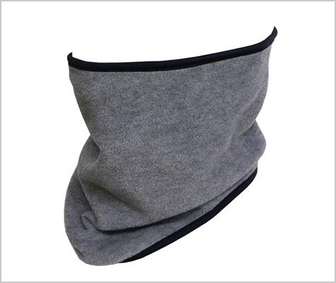 MOTOUP KH-003T 頸部保暖套