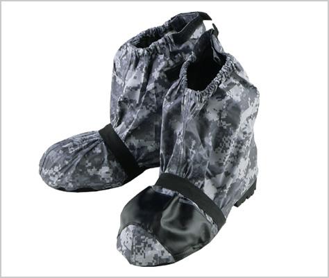 Landspout RW-051鞋套