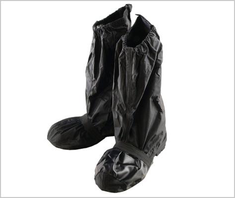Landspout RW-052 靴套