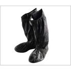 【LEAD】Landspout RW-053 靴套(付鞋底)